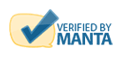 Verified By Manta